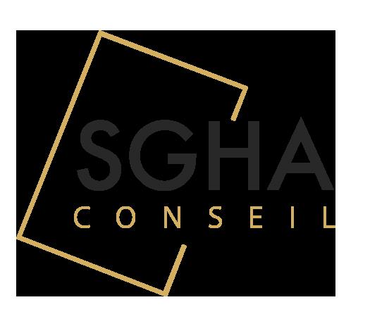 Sgha Conseil